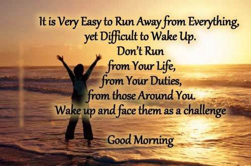 inspiration good morning messages -0075