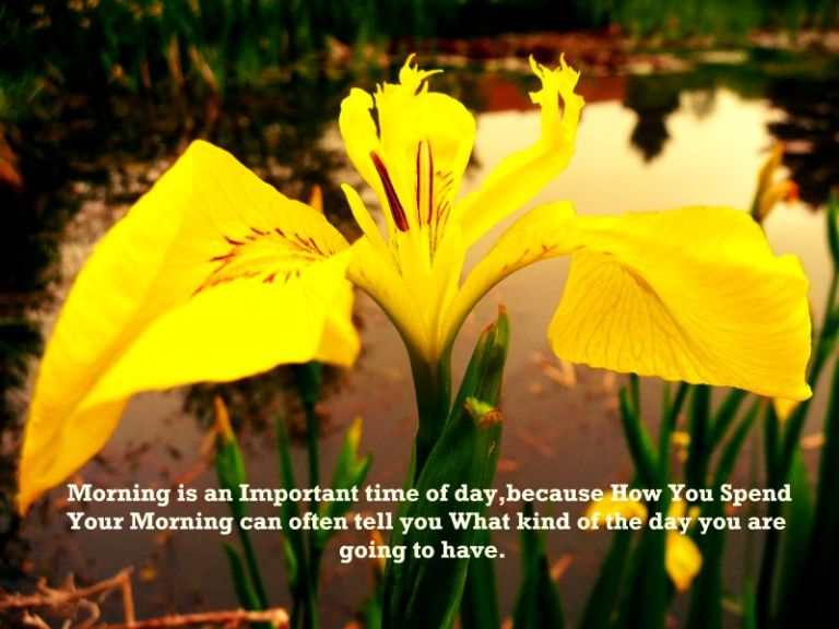 inspiration good morning messages -00755