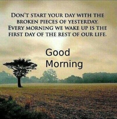 inspiration good morning messages -0076585