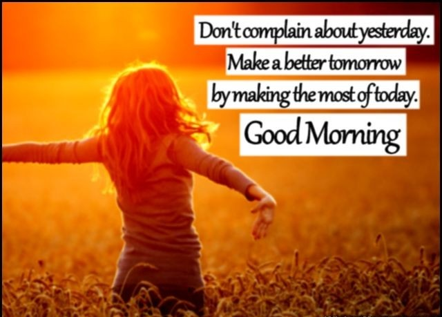 motivational good morning SMS -007444355856eqw