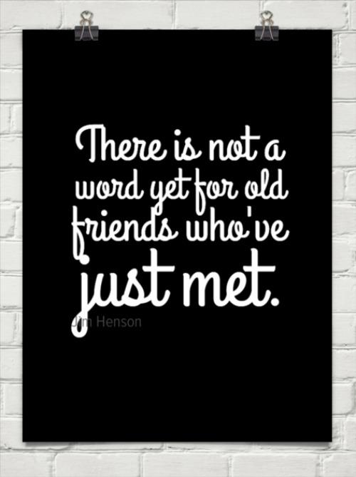 10 ~ Friendship quotes for friends