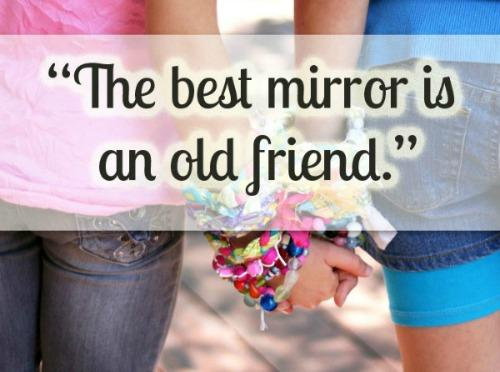 12 ~ Friendship quotes for friends