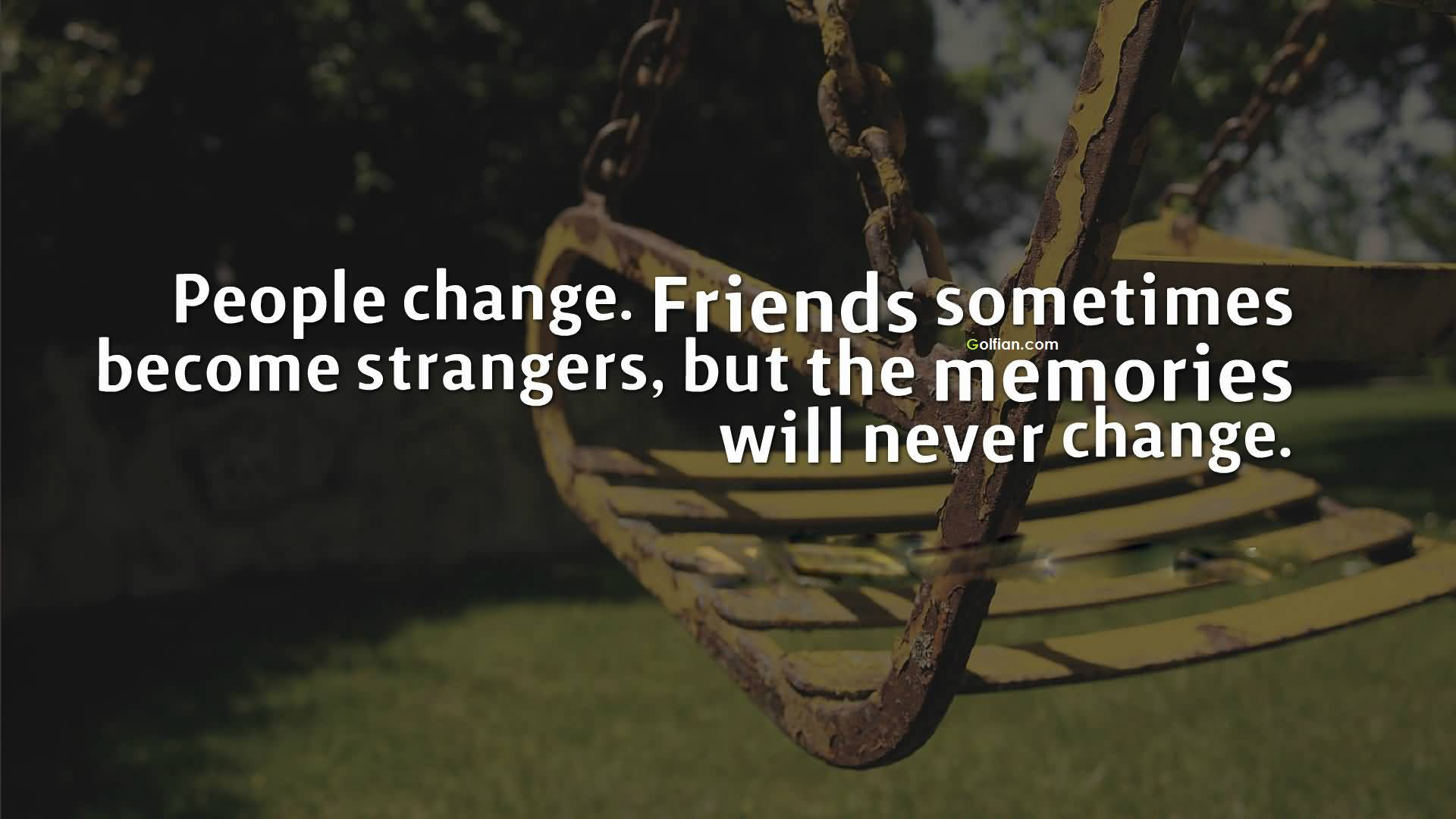 19 ~ Friendship quotes for friends