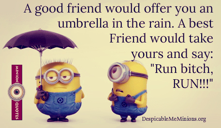 2 ~ Friendship quotes for friends