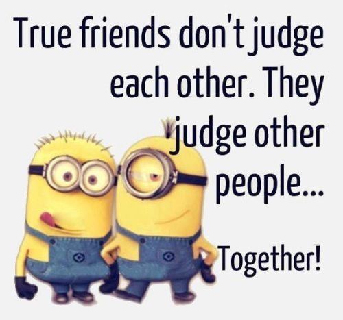 21 ~ Friendship quotes for friends