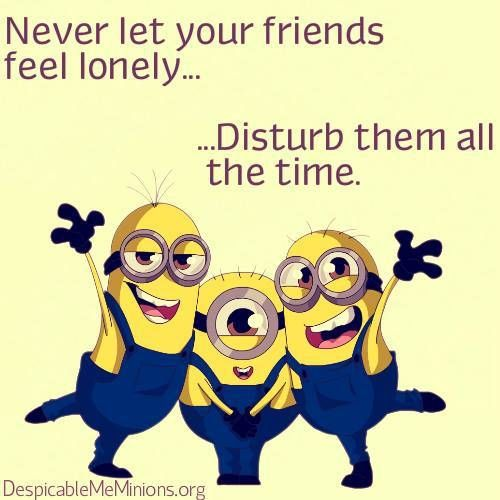 23 ~ Friendship quotes for friends