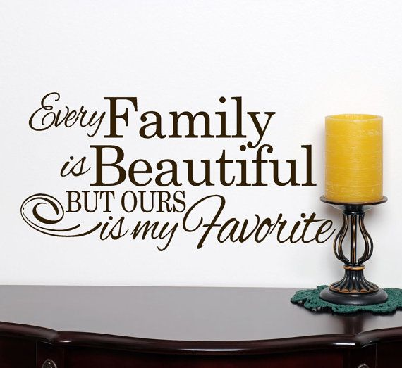 28$ motivational Family quotes monday