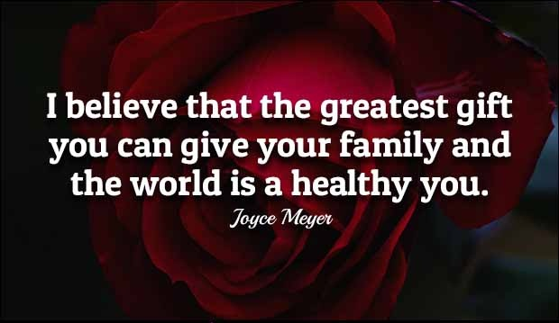 50$ Family love quotes sunday