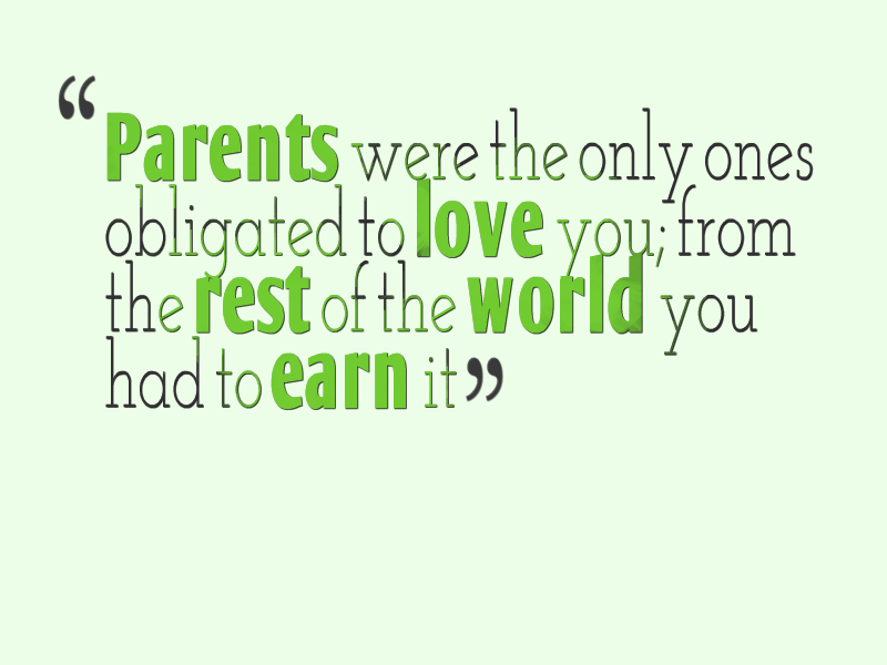 59$ Family love quotes holiday