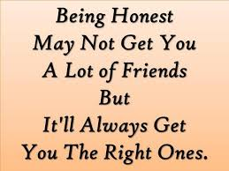 9 ~ Friendship quotes for friends