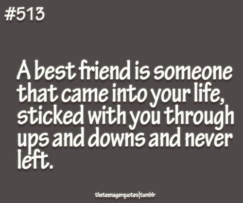 Amaze friendship quotes and sayings -6btv65r56