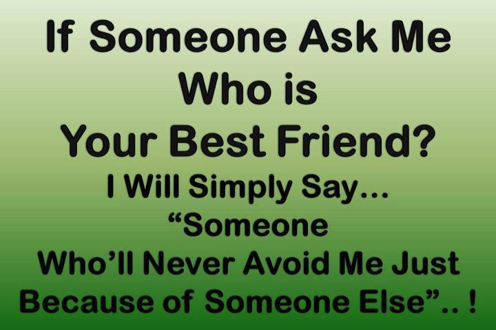 Amaze friendship quotes and sayings -7b76tb667v65