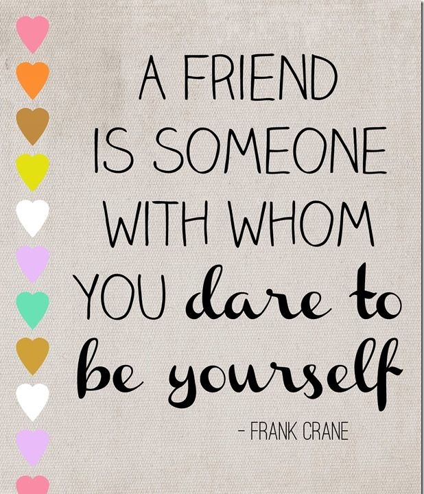 Amaze friendship quotes and sayings -7h77bgfvgd