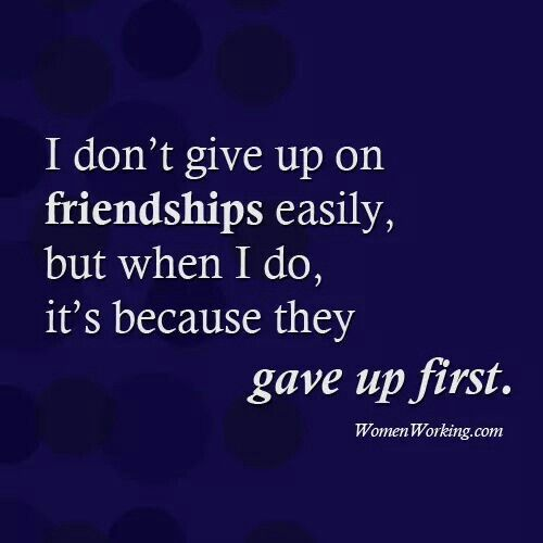 Amaze friendship quotes and sayings -b676b7v6t