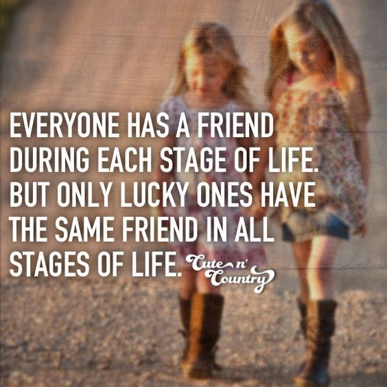 Amaze friendship quotes and sayings -jnyb878767v