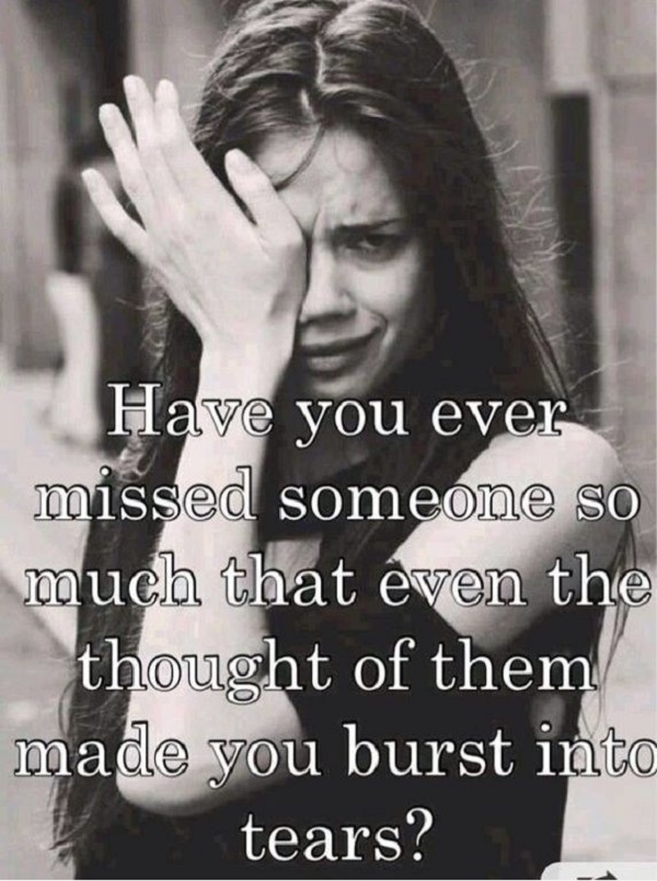 Amaze i miss you quotes and memes for amazing friends