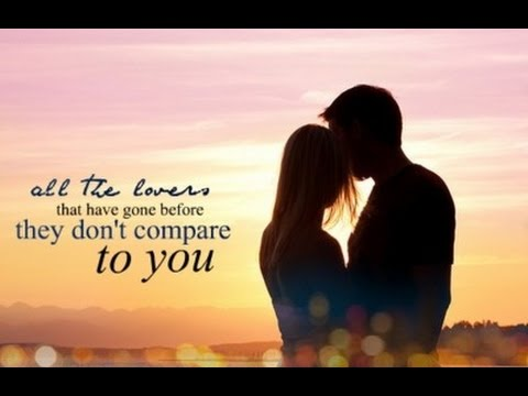 Amaze sweet love quotes and images for romantic lover