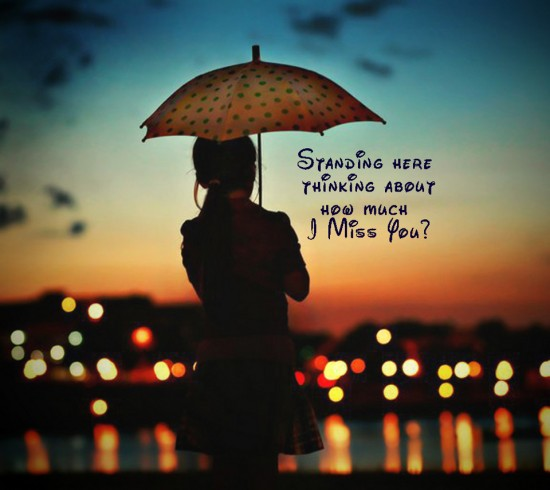 Amazing miss you quotes and sayings for boyfriend
