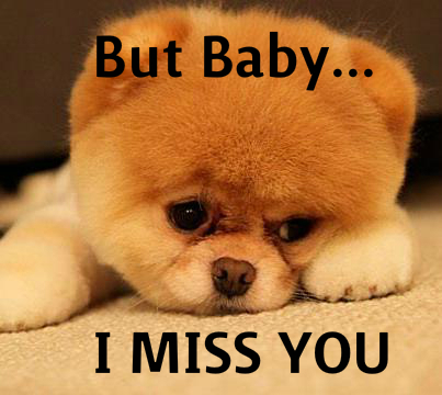 Amazing miss you quotes and sayings for lover