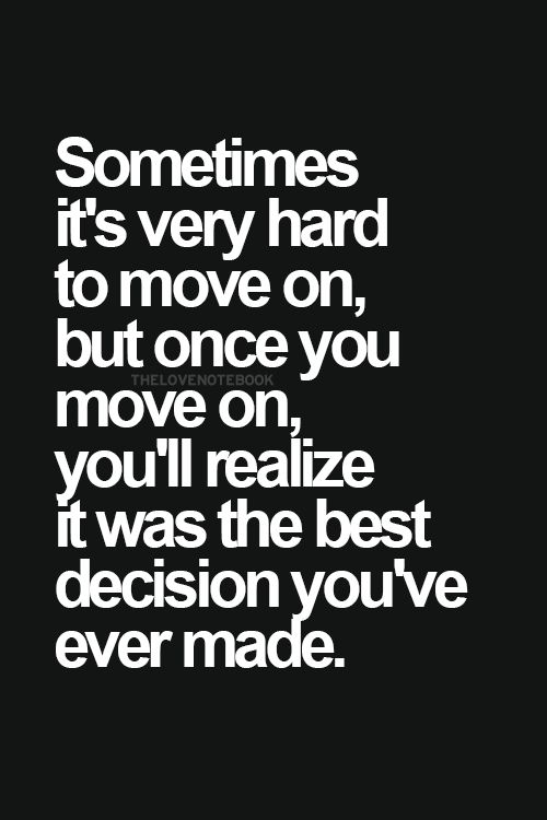Amazing motivational quotes and messages about making right decision