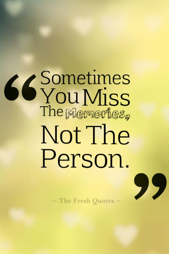 Amazing romantic miss you quotes and messages for husband