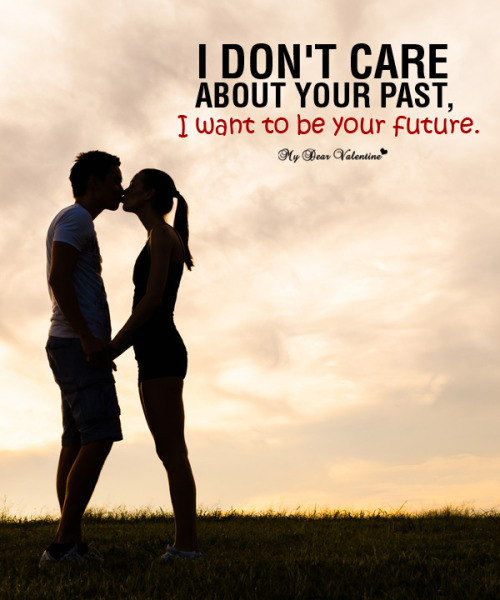 Awesome sweet love quotes for boyfriend