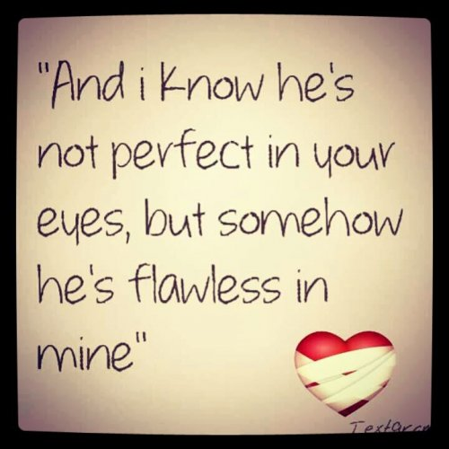 Awesome sweet love quotes for girlfriend