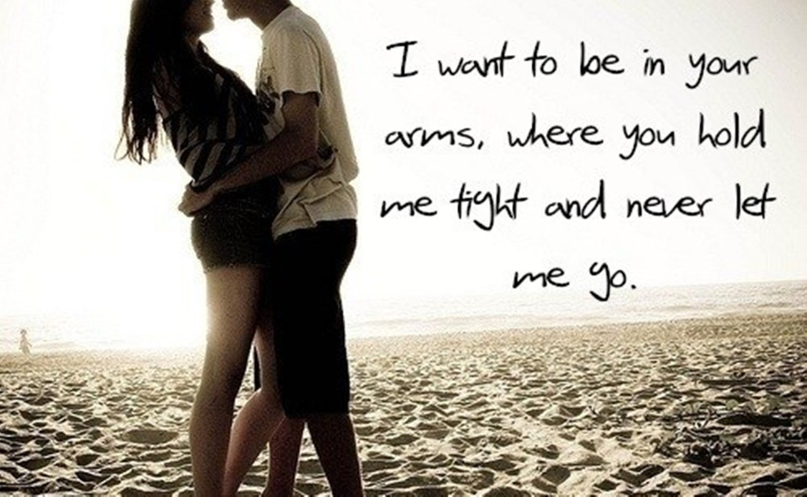 Beautiful sweet love quotes and sayings about love story