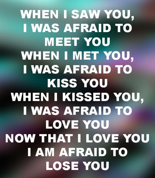 Best cute love quotes and pictures about teenagers