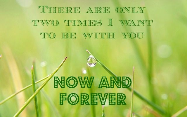 Best sweet love quotes and sayings for cute friend