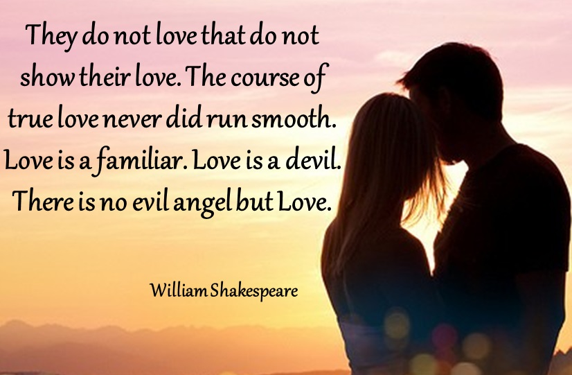 Best sweet love quotes and sayings for him