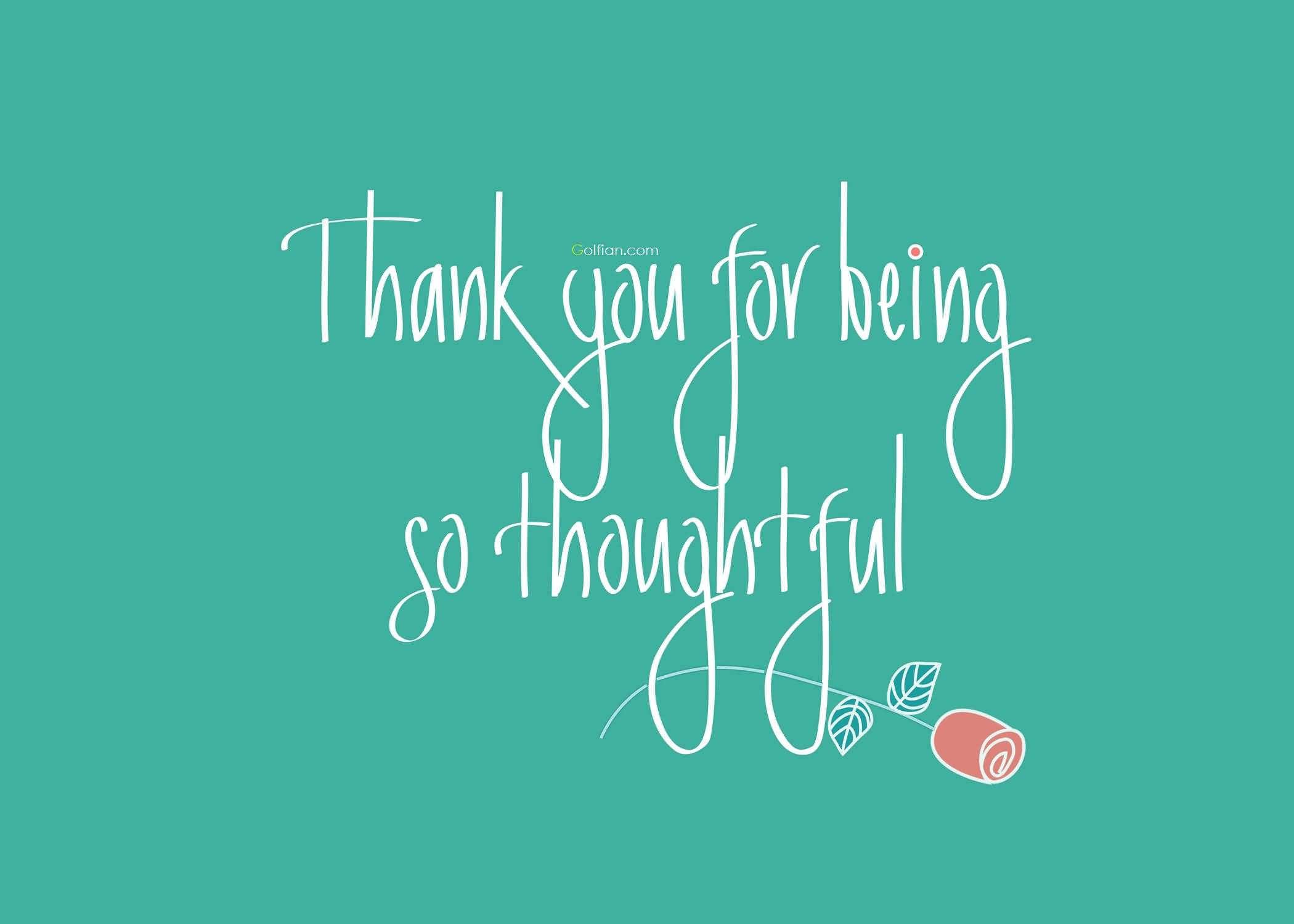Thanks For Good Wishes Quotes: Exclusive 55 Thank You Quotes And Sayings