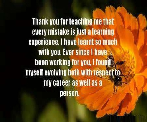 Cool thankyou quotes and sayings for great teacher | Goluputtar