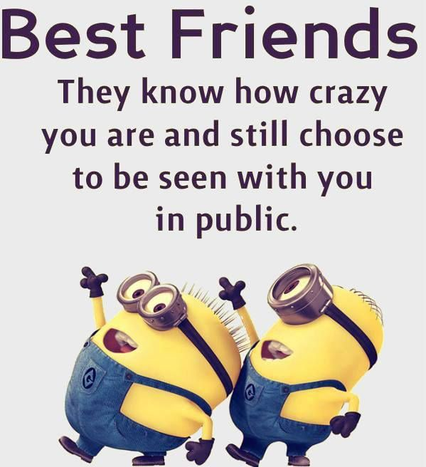 Cute friendship quotes and Sayings - jbyuytyutvyt