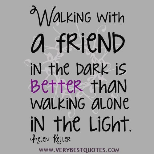 Cute friendship quotes and Sayings - jiy76v767