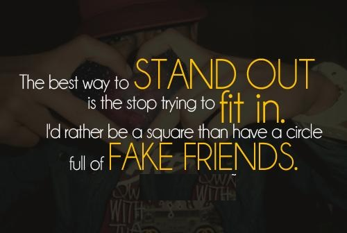 fake friends quote,fake friendship quotes,fake friend quote wallpapers,fake quotes