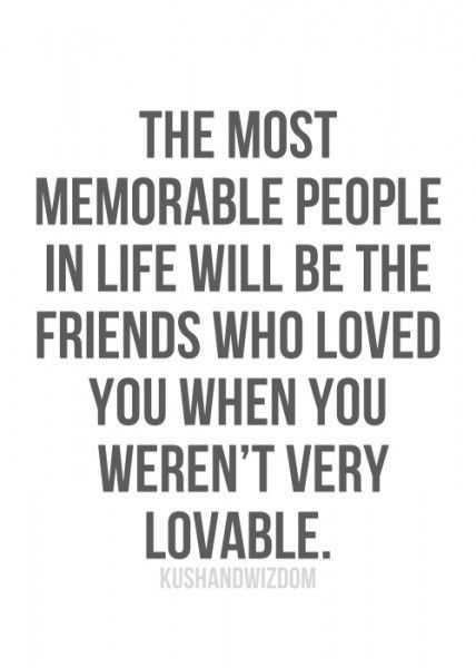 Cute friendship quotes and Sayings - unkyuyg765f6564