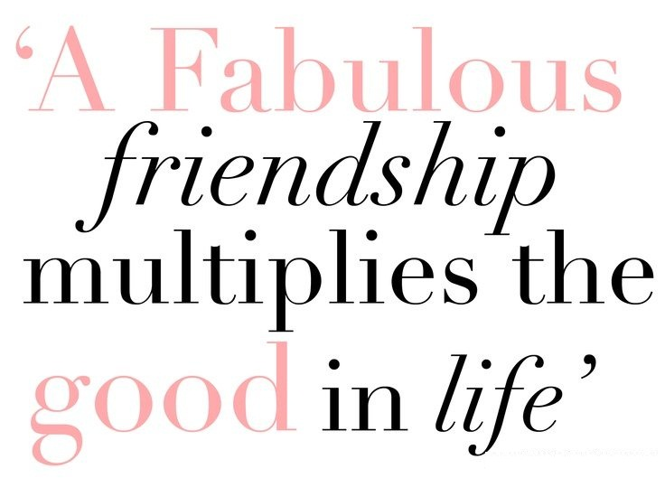 Cute friendship quotes and Sayings - yyr5r5454