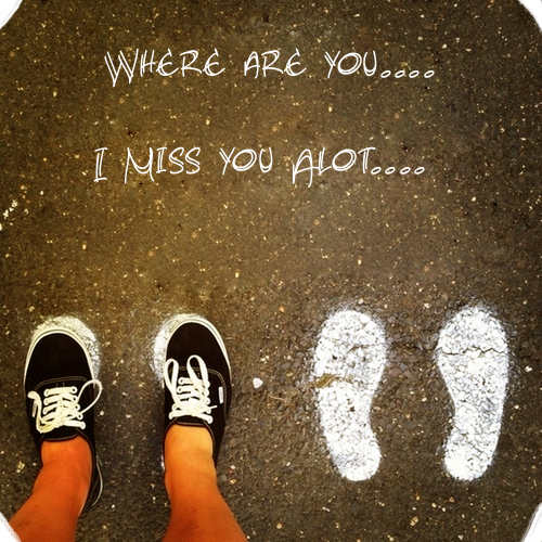 Exclusive romantic miss you quotes and messages for him