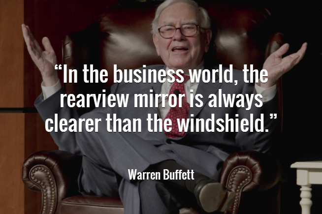 Exclusive success quotes and proverbs about business success