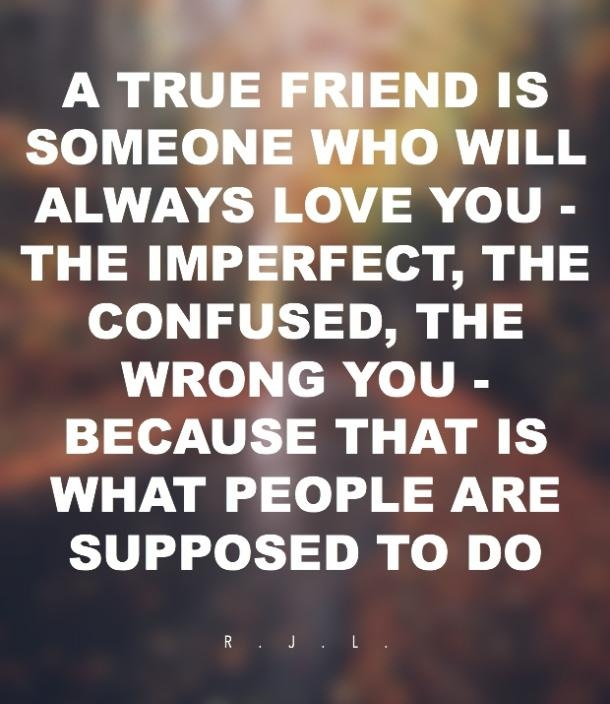 Fabulous friendship quotes and messages - 675v75v7b7 v5