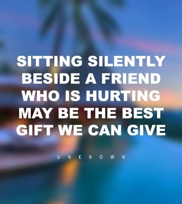 Fabulous friendship quotes and messages - 6tvrf65r65r65