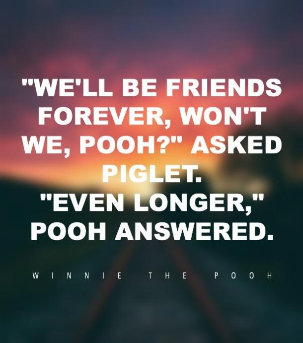 Fabulous friendship quotes and messages - 6v7t76v6