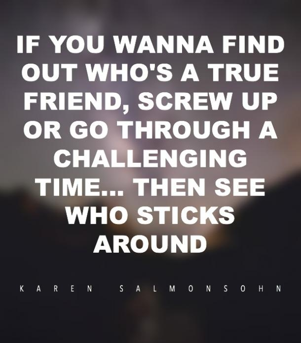 Fabulous friendship quotes and messages - 76vb7675v6