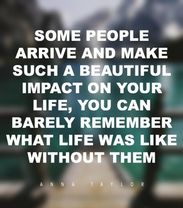 Fabulous friendship quotes and messages - bu7b6bv76