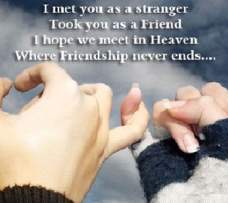 Fabulous friendship quotes and messages - v65c565c65