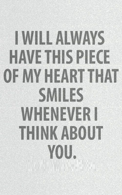 Fantastic friendship quotes and messages - 67b6576565