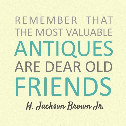 Fantastic friendship quotes and messages - 67v675c6v