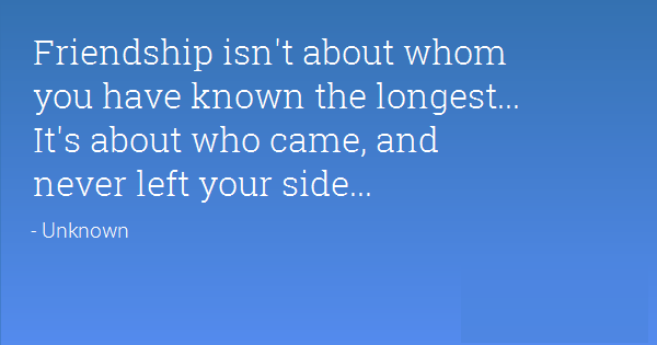 Fantastic friendship quotes and messages - 6b7bv765bv765
