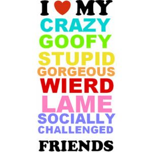 Fantastic friendship quotes and messages - 6vr65rc56c465c4